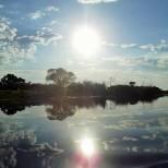 Botswana 3