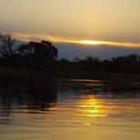 Botswana (4)