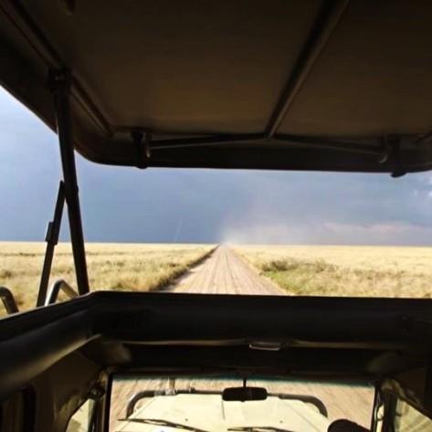 Tanzania (5)