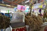 Fiji Market