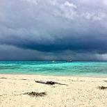 Fiji Storm