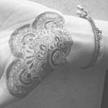 Pen Henna