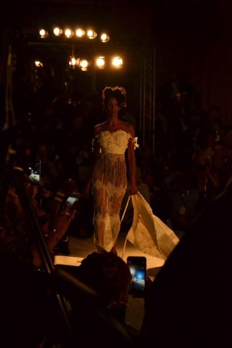 06. Fashion Show